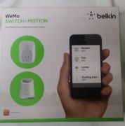 Belkin iPad Accessories - C