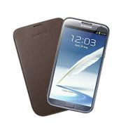 Samsung Samsung Galaxy Note