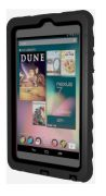 Gumdrop Google Nexus 7 Cases