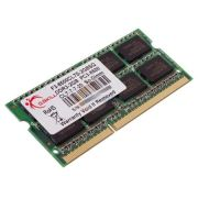 G.Skill 2GB Notebook DDR3 Me