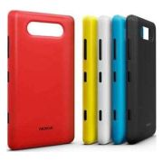 Nokia Nokia Phone Cases an