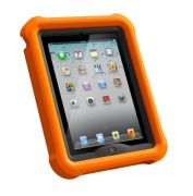 LifeProof iPad 2 Cases | Cover