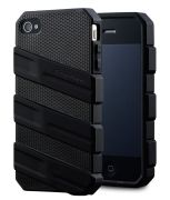 CoolerMaster Mobile Phones - iPho