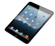 Targus Apple iPad Mini Scre