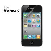 Generic iPhone 5 Screen Prot