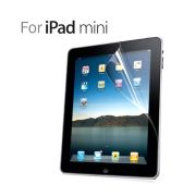 Generic Apple iPad Mini Scre