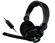 Razer Razer Gaming Headset