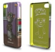 Konnet iPhone 4 Cases | Cov