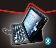 8WARE iPad Mini Cases and