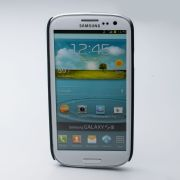 Techbuy Samsung Galaxy S3 Ca