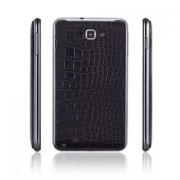 Anymode Mobile Phones - Case