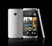 HTC Unlocked Mobile Phon