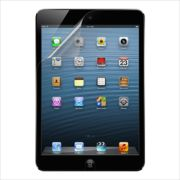Belkin Apple iPad Mini Scre
