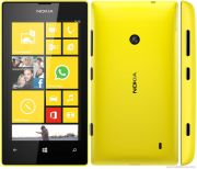 Nokia Unlocked Mobile Phon