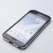 Techbuy Samsung Galaxy Note