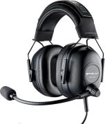 Plantronics Gaming Headsets - Be