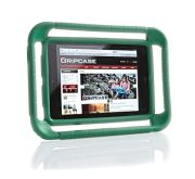 Gripcase iPad Mini Cases and
