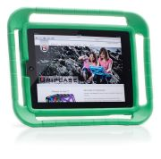 Gripcase iPad 3 Cases | Cover