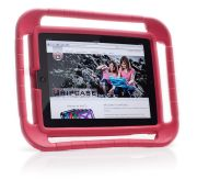 Gripcase iPad 2 Cases | Cover