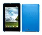 ASUS Tablet Cases | Cover
