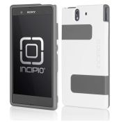 Incipio Sony Xperia S Cases