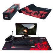 Ozone_Gaming_Gear Gaming Mousemats