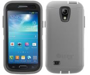 Otterbox Mobile Phones - Sams