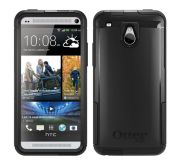 Otterbox HTC Phone Cases and
