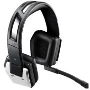 CoolerMaster Gaming Headsets - Be