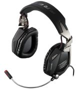 MadCatz Gaming Headsets - Be