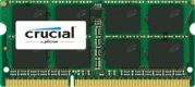 Crucial 4Gb Notebook DDR3 Me