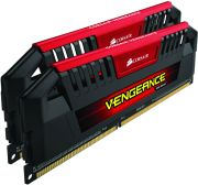 Corsair 16GB DDR3 Memory - R