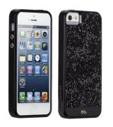 Case-Mate Case-mate iPhone 5 C