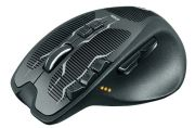 Logitech Logitech Gaming Mice