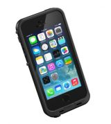 LifeProof Express dispatch pro