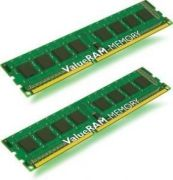 Kingston 16GB DDR3 Memory - R