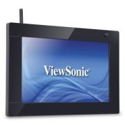 View_Sonic Commercial LCD Monit