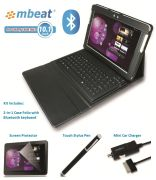 Mbeat Tablets | iPad - Gal