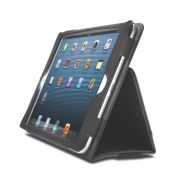 Kensington iPad Mini Cases and