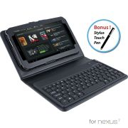 Mbeat Google Nexus 7 Cases