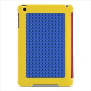 Belkin iPad Mini Cases and