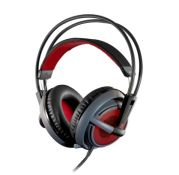 SteelSeries Gaming Headsets - Be