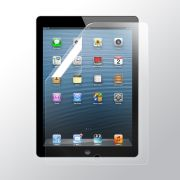 Laser Apple iPad Mini Scre