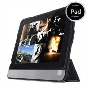 Belkin iPad 3 Accessories