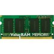 Kingston 2GB Notebook DDR3 Me