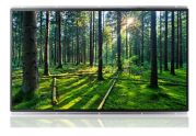 Samsung Commercial LCD Monit