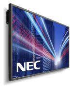NEC Commercial LCD Monit
