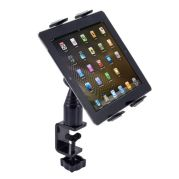 Arkon Tablets | iPad - Tab