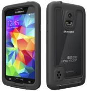 LifeProof Samsung Galaxy S5 Ca