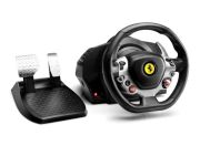 Thrustmaster Shop Thrustmaster Fe